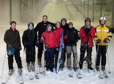 Alpinacenter_2012