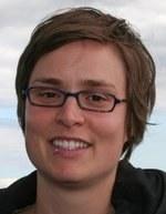 Dr. Anke Schneider
