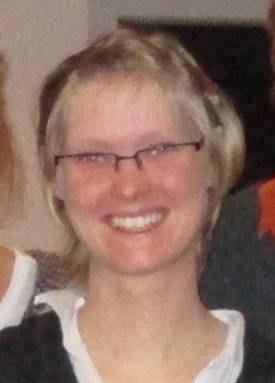Ann-Kathrin Baumann