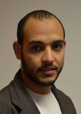Dr. Ibrahim Sadiek