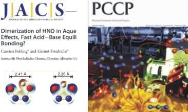 CoverArticlePCCP_JACS