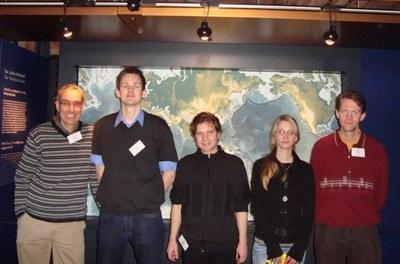 InternationalMaritimMuseum2010