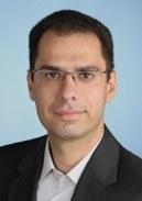 Dr.Evangelos Voyiatzis