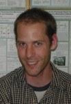 Dr. Mark Colberg