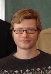 Dr. Matthias Fischer